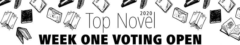 Teen Top Novel 2020 week one voting open
