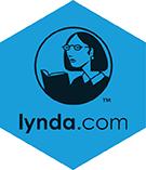 image of lynda logo
