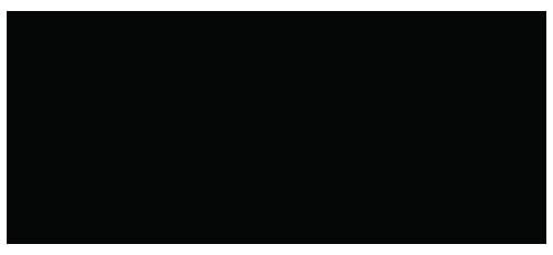 Gallery4 Annex logo