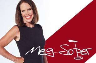 photo of Meg Soper