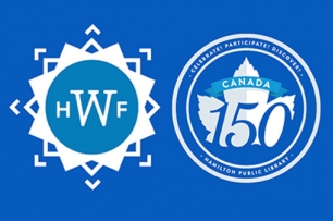 logo of winterfest and canada 150