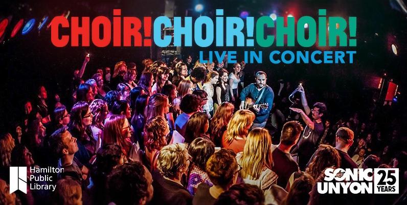 photo of choir choir choir