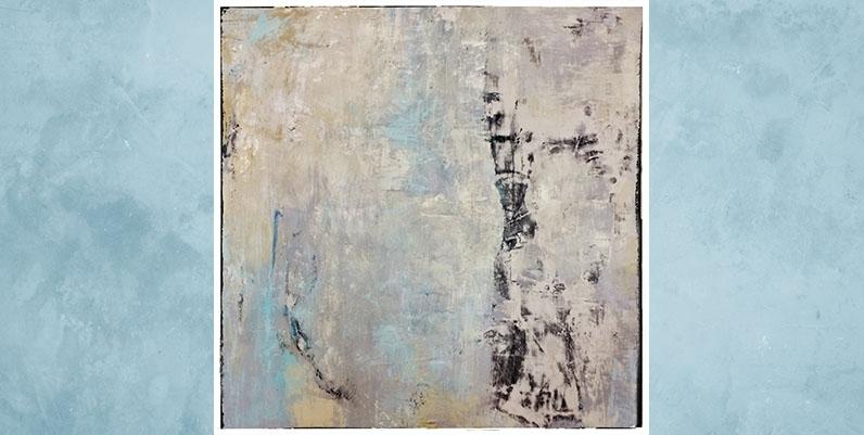 An image of Janice Kovar's art