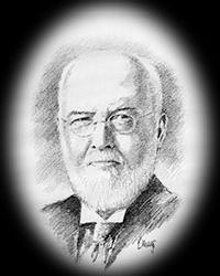 William Southam
