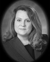 Katherine Kalinowski