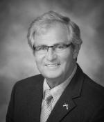 Dr. David Levy