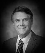 Dr. Gord Guyatt