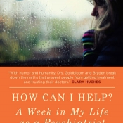 Cover of How Can I Help