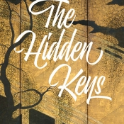 cover of the book The Hidden Keys