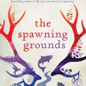 cover of The Spawning Grounds