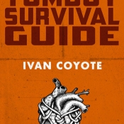 Cover of the book Tomboy Survival Guide