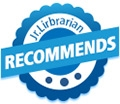 Junior Librarian Recommends