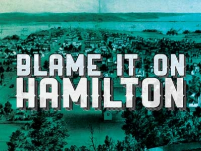 blame it on hamilton web image