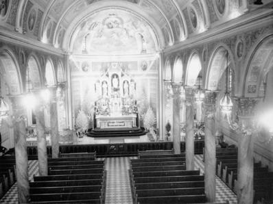 Catholic archdiocese of toronto